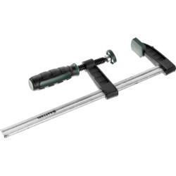 Струбцина тип F, DIN 5117, 50х200мм Kraftool EXPERT / 32011-050-200