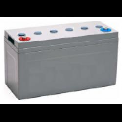 Аккумуляторная батарея Sacred Sun АКБ 120-10