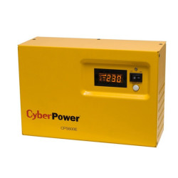 ИБП для котла CyberPower CPS