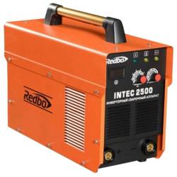 Инвертор Redbo INTEC 2500 (IGBT)