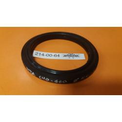 Кольцо фрикционное для снегоуборщика MTД 640-660 D-100 мм
