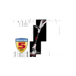 Триммер электрический ЗУБР / ЗТЭ-30-550