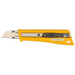 Ножи для резки бумаги, ткани, пластика, коврики