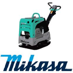 Mikasa, Япония