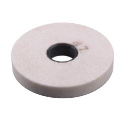 Круг заточной на керамической основе 125*32 мм / 3655-125-20