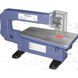 Станок лобзиковый Кратон WMSS-11-01 (85 Вт + пропил 50 мм) / 4-01-12-001