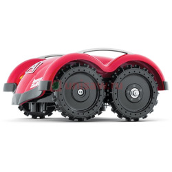 Газонокосилка-робот Caiman AMBROGIO L50 PLUS / AM050B1V3Z
