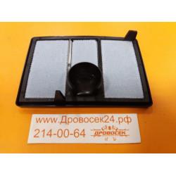 Воздушный фильтр бензореза STIHL TS 800, 700 / 4224-140-1801