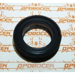 Фильтр воздушный (Ø 105 мм) / k105mm