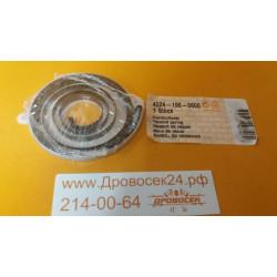 Пружина стартера бензорез Stihl TS 420, 700, 800 / 4224-190-0600