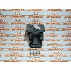 Цилиндро поршневая группа STIHL MS 180  /  1130-020-1208 (Германия)