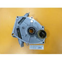 Крышка картера Robin Subaru EX 17 / 277-11002-21