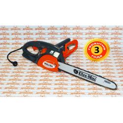 Электропила Oleo-Mac 19 E (1,8 кВт + шина 41 см) / 5101-9113