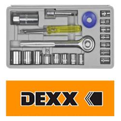 DEXX (Германия)