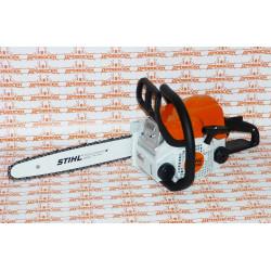 Бензопила STIHL MS 170 / 1130-200-0486