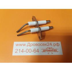 Электрод поджига В35CED, В70CED, B100CED, B150CED / 4110.337
