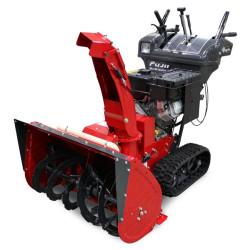 Снегоуборщик Fujii Corporation SK810M