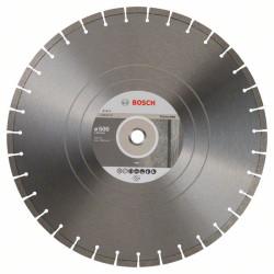 Диск алмазный 500х20/25,4 мм Ef Concrete BOSCH / 2608602711