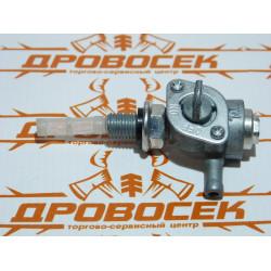 Топливный кран электрогенератора / 94681109