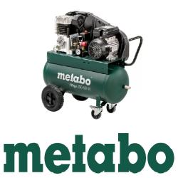 Metabo, Германия