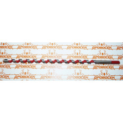 Сверло по дереву Левиса ЗУБР (14х450/360 мм), сталь 45Mn / 2947-450-14