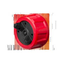 Сопло для краскопультов ЗУБР КПЭ-С2 (2,6 мм)