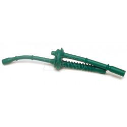 Шланг топливный STIHL FS 130  / FS 250  / FS 350 / FS 450 / 4128-358-0800