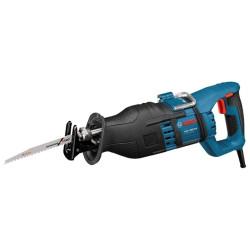 Сабельная ножовка Bosch GSA 1300 PCE 0.601.64E.200