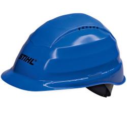 """Каска STIHL """"цвет синий"""" / 0000-884-0197"""