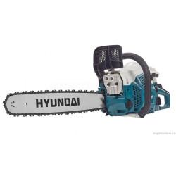 Бензопила Hyundai X 560 (3 л.с.)