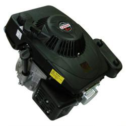 Двигатель LIFAN 1Р64FV-С / (5л.с.)