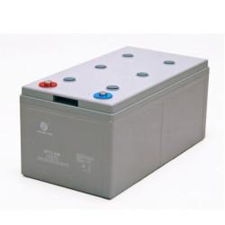 Аккумуляторная батарея Sacred Sun АКБ 200-10
