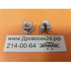 Гильза AutoCat 25-2, 30-2, 40-2 / 4003-713-8301 (1 шт)