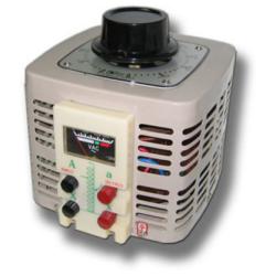 Автотрансформатор (ЛАТР) TDGC2- 10К 10kVA Ресанта