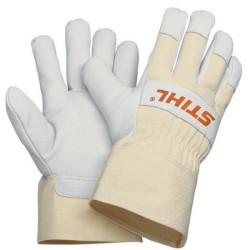 Перчатки STIHL UNIVERSAL I утепленные  / 0000-884-1118