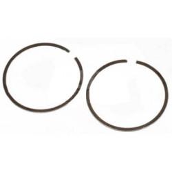 Поршневое кольцо 45 мм, на двухтактный генератор (2 шт) / 94650001