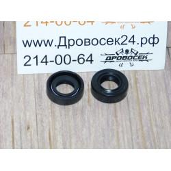 Манжета на мотокосу Carver GBC-026 / 26031