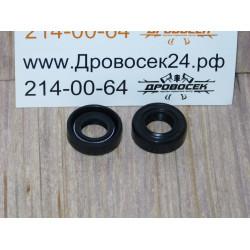 Манжета на мотокосу 12x22x7 Carver GBC - 033