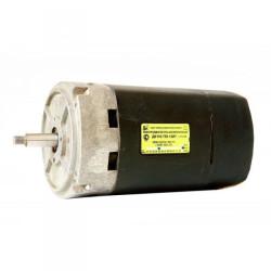 Двигатель к зернодробилке ДК110 (1600 Вт)