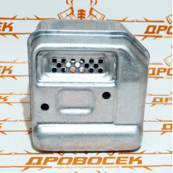 Глушитель на бензопилу STIHL MS 180 / 1130-140-0600