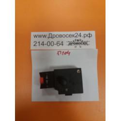 Выключатель БУЭ модель 01 2А / №104