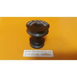 Шкив привода двигателя снегоуборщик ССО 9062E
