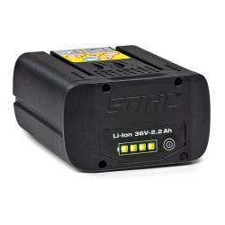 Аккумулятор STIHL  АР / 180 4850-400-6510
