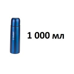 Термос для напитков ЗУБР, 1000 мл / 48150-1000