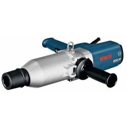 Импульсный гайковерт Bosch GDS 30 (1000 Нм) / 0601435108