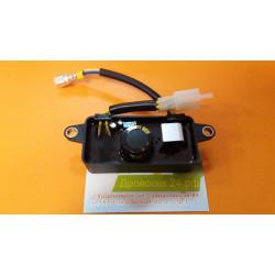 Автоматический регулятор напряжения на генератор 2-3 квт