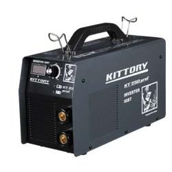 Аппарат профессионального назначения KITTORY KT 250Prof