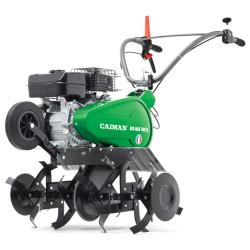 Культиватор бензиновый Caiman ECO MAX 60S C2 / 3000362305