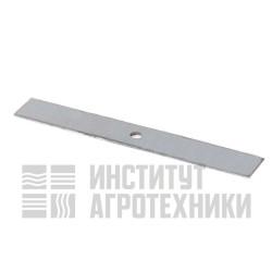 Нож для измельчителя зерна 185 мм