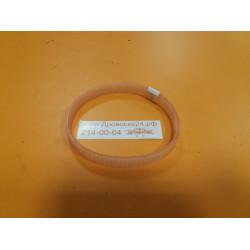 Ремень рейсмус Кратон WMT-318, Энкор Корвет-21 / 60401026 / 25601
